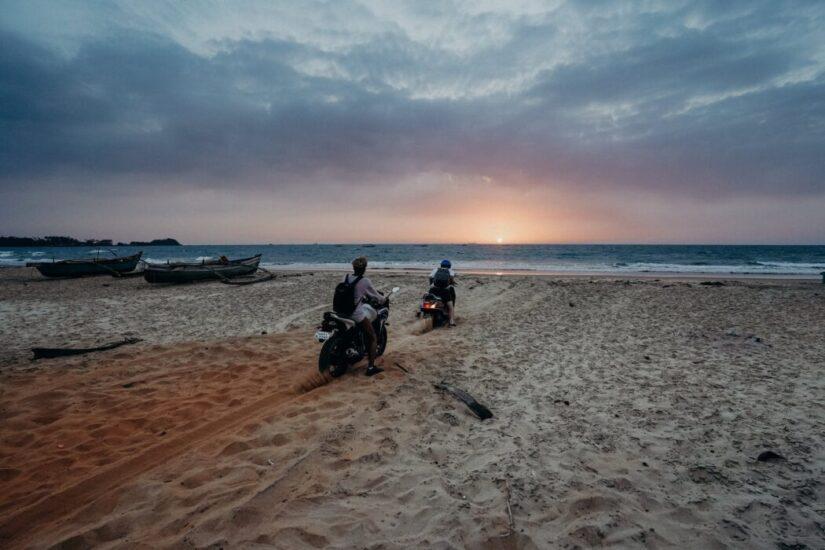 10 Best Beaches in India