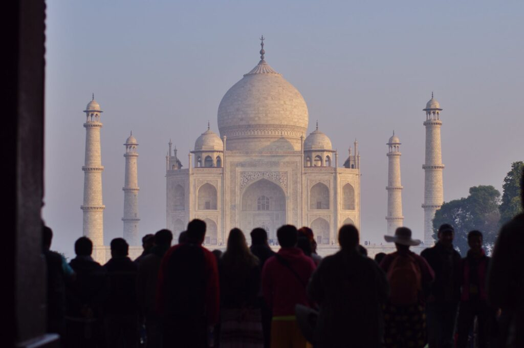 10 safe places for women to travel in India