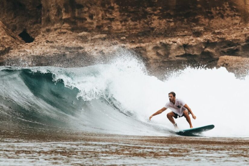 The Best Adventure Sports for Some Adrenaline Rush